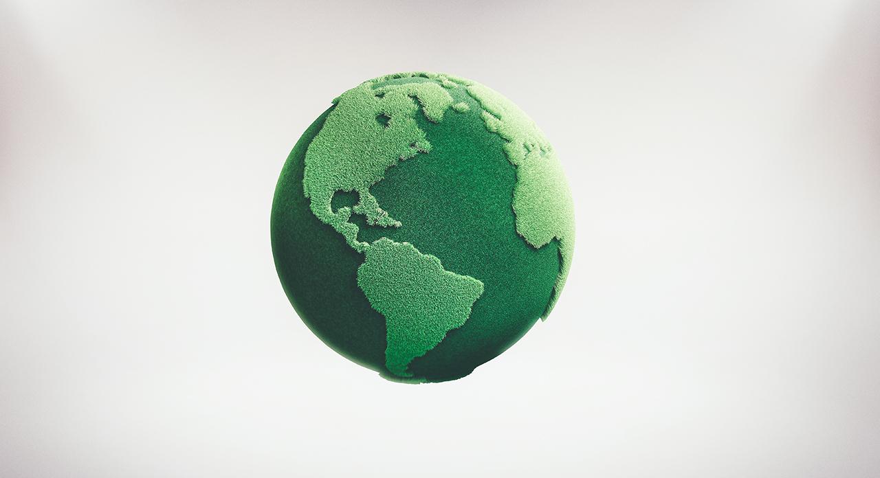 Ekologiczne rozwiązania w reklamie OOH