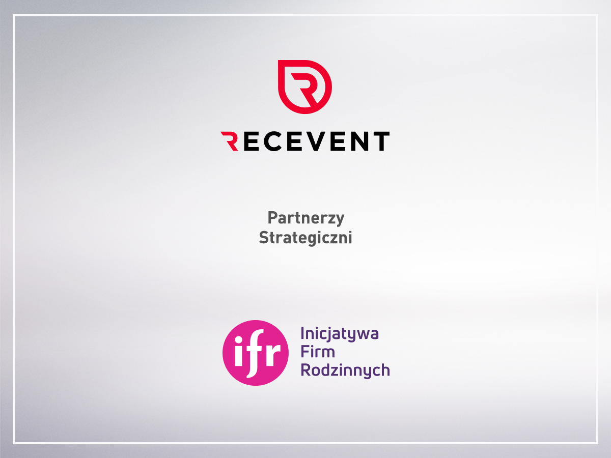 Przedłużamy partnerstwo strategiczne z IFR